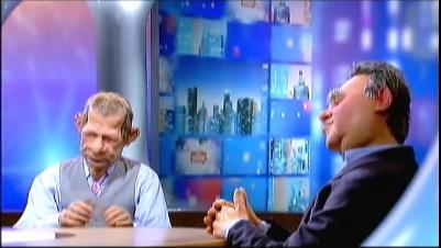 guignolsTV.jpg
