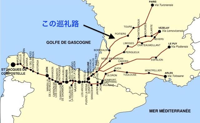routeParis.jpg