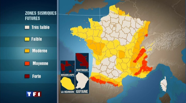 sismiqueTV.jpg